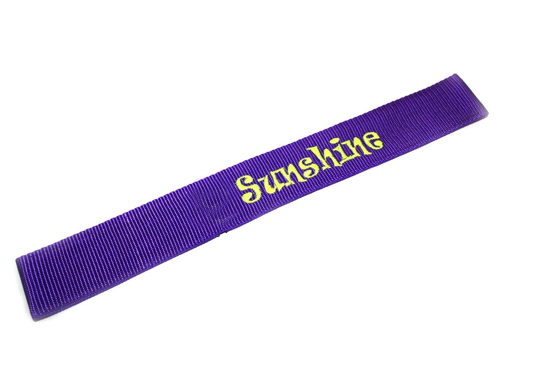 blende-halsbandüberzug-50mm-stachler-zeckenhalsband