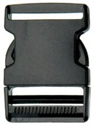 Klickschnalle50mm