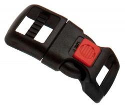 Safetyklick15mm