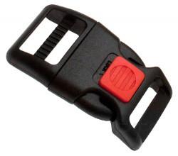 Safetyklick20_25mm