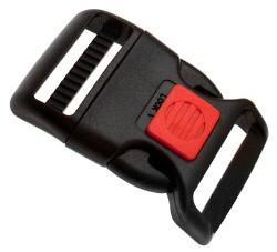 Safetyklick40mm