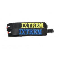 blende-30mm-breite-halsbandüberzug-stachler-zeckenhalsband