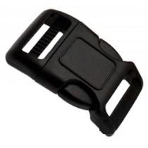 KunststoffKlickschnalle30_40mm