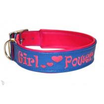 lederhalsband-girl-power-schnallenhalsband-seo1
