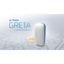 Prothelis GPS-Tracker GRETA